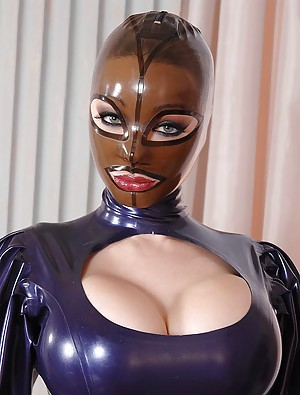 Latex & Rubber